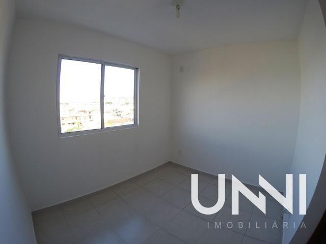 Apartamento 1 suíte + 1 dormitório - São Vicente - Itajaí - SC - Foto 12