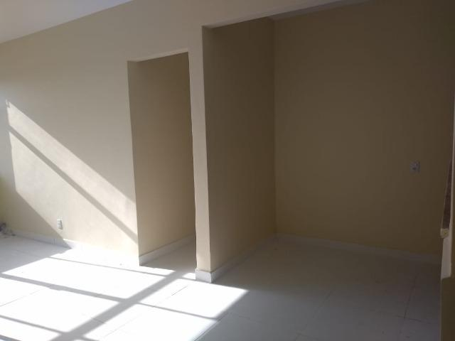 Apartamento recém reformado, de 3 dormitórios, 2 banheiros no Jardim Amália ! - Foto 7