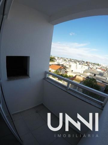 Apartamento 1 suíte + 1 dormitório - São Vicente - Itajaí - SC - Foto 7