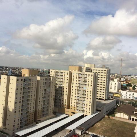 Apartamento 3 quartos em Cariacica - Foto 5