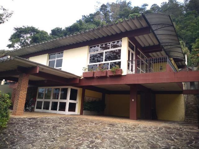 Casa no Retiro, Petrópolis - Foto 3