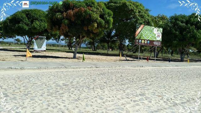 Loteamento Villa Dourados:: Ligue@@ - Foto 15