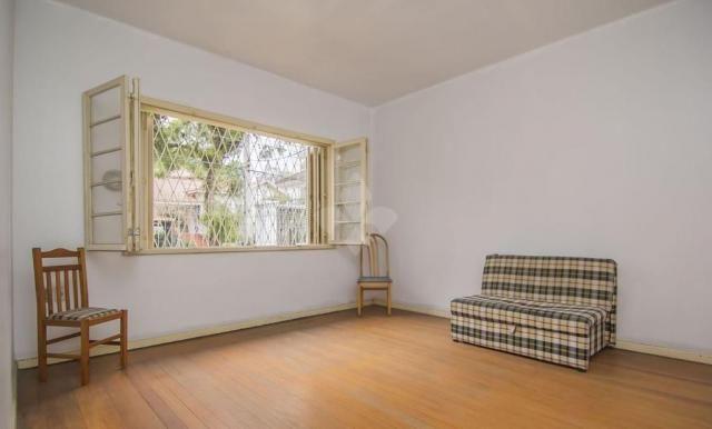 Casa à venda com 3 dormitórios em Petrópolis, Porto alegre cod:50227375 - Foto 8