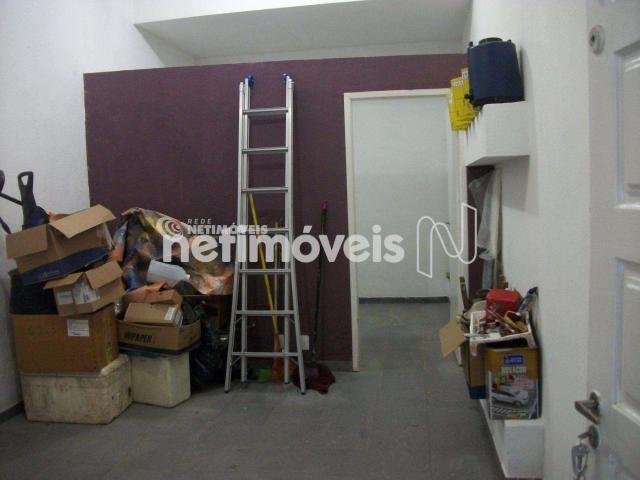 Casa à venda com 3 dormitórios em Caiçaras, Belo horizonte cod:625998 - Foto 19