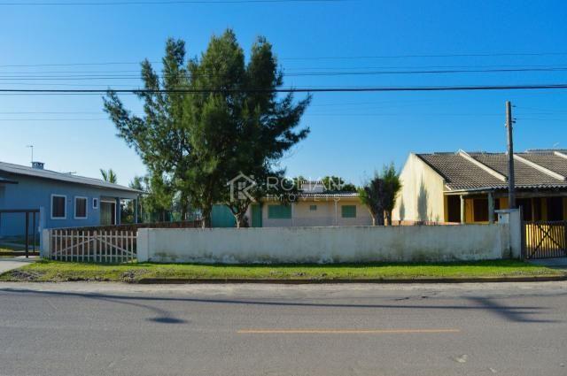Casa Balneário Camboim em Arroio do Sal/RS - CÓD 61 - Foto 6
