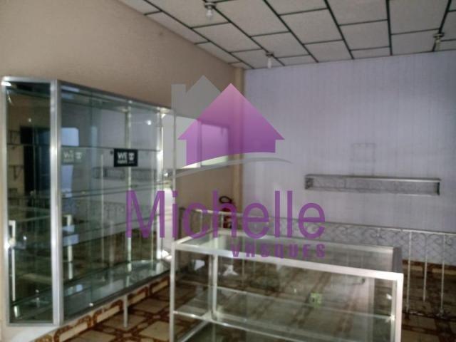 Loja para Locação em Teresópolis, ALTO, 1 banheiro - Foto 2