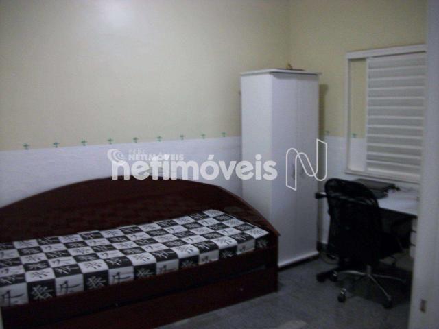 Casa à venda com 3 dormitórios em Caiçaras, Belo horizonte cod:625998 - Foto 17