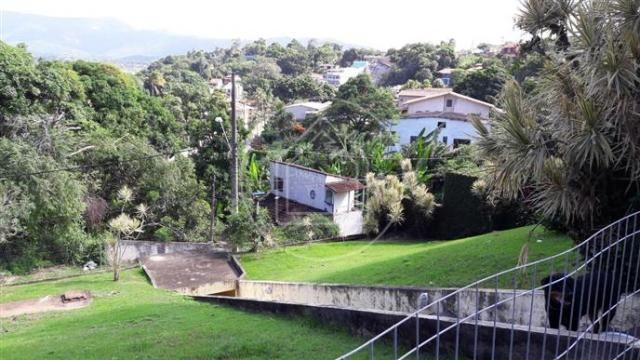 Casa à venda com 3 dormitórios em Araçatiba, Maricá cod:886085 - Foto 20