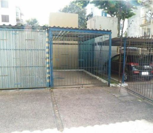 Apartamento à venda com 2 dormitórios em Partenon, Porto alegre cod:CS36006673 - Foto 12