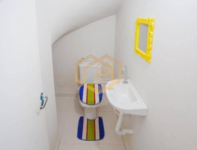 Sobrado com 3 dormitórios à venda, 131 m² por R$ 290.000,00 - Novo Horizonte - Porto Velho - Foto 10