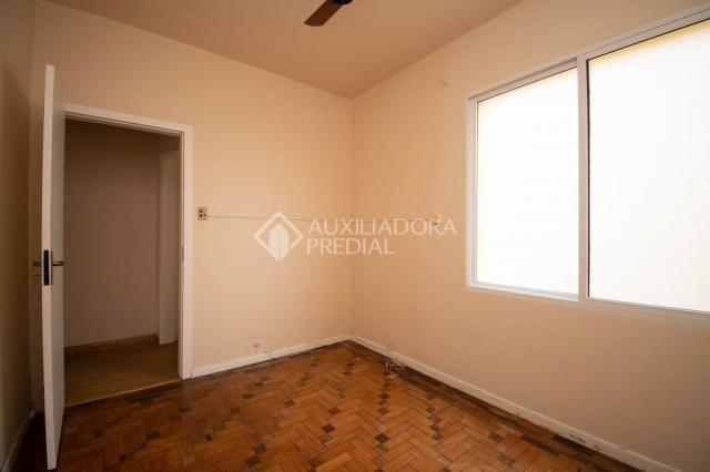 Apartamento para alugar com 3 dormitórios em Centro histórico, Porto alegre cod:311545 - Foto 16