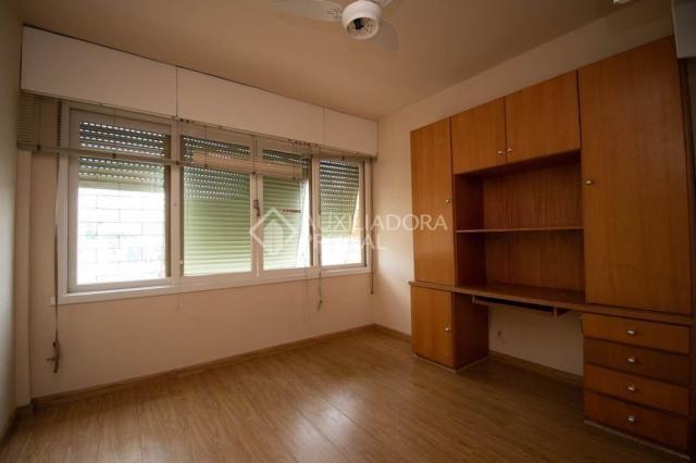 Apartamento para alugar com 3 dormitórios em Centro histórico, Porto alegre cod:311545 - Foto 11