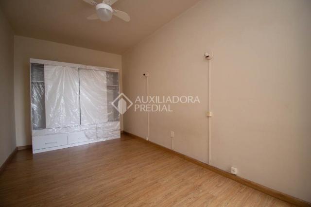 Apartamento para alugar com 3 dormitórios em Centro histórico, Porto alegre cod:311545 - Foto 19