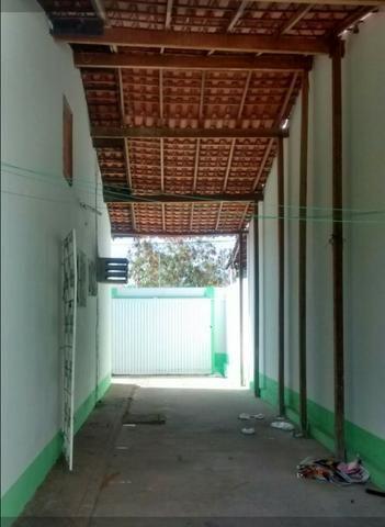 Aluga-se casa Residencial Pinheiro 3 quartos - Foto 5
