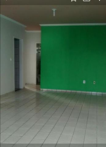 Aluga-se casa Residencial Pinheiro 3 quartos - Foto 8