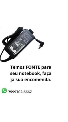Serviços informática - Foto 3