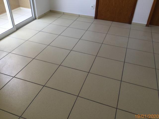 Apartamento para alugar com 1 dormitórios cod:00519.015 - Foto 5