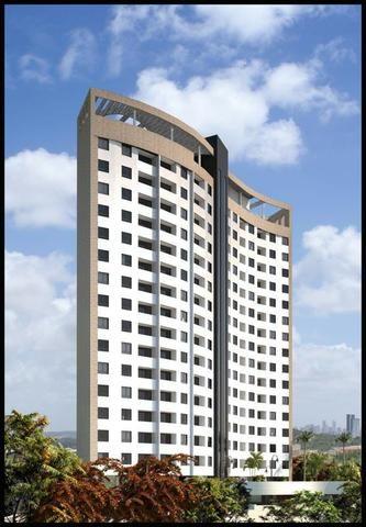 VR-Excelente Área com 2980m² em Ponta Negra Para Empreendimentos Facilidade de Negócio