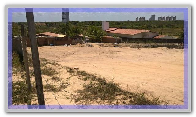 VR-Excelente Área com 2980m² em Ponta Negra Para Empreendimentos Facilidade de Negócio - Foto 11