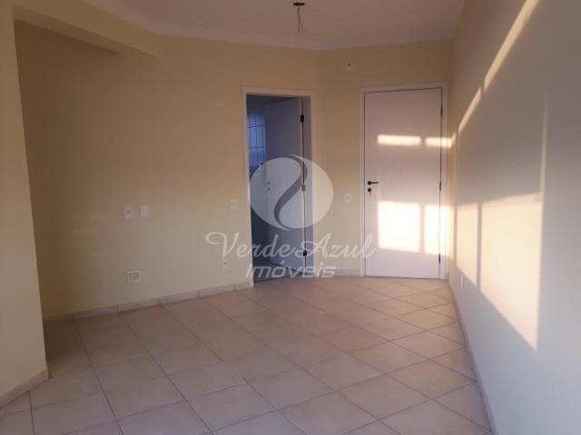 Apartamento à venda com 1 dormitórios em Cambuí, Campinas cod:AP005223 - Foto 10