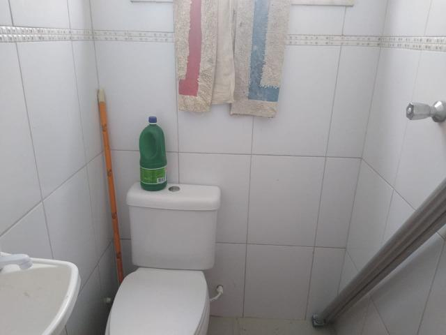 Vendo apartamento na Pituba 2/4 suíte varanda nascente - Foto 5