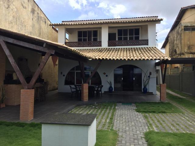 RF/ Olinda, 7 Qts, 10 vagas, 600,00 m - Foto 7