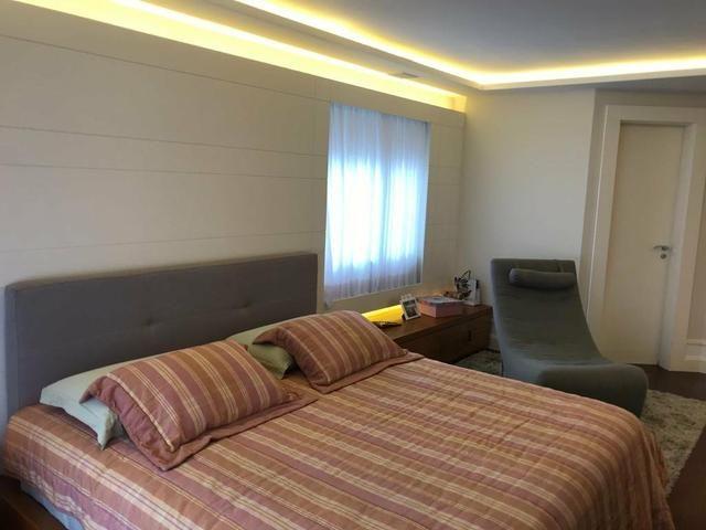 Linda Residência Taquara - Foto 18