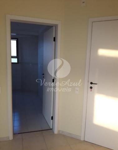 Apartamento à venda com 1 dormitórios em Cambuí, Campinas cod:AP005223 - Foto 13