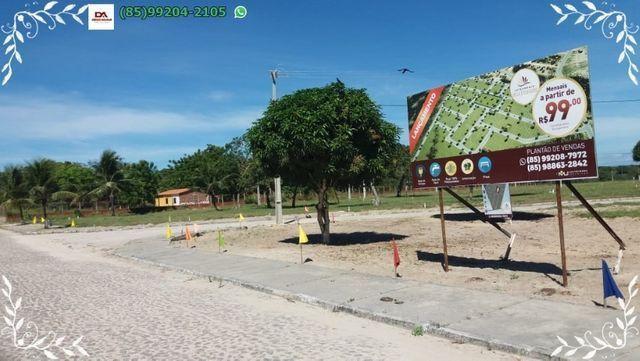 Loteamento Villa Dourados:: Ligue@@ - Foto 14
