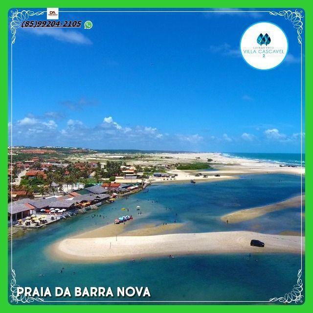 Villa Cascavel 2::: Loteamento ::Ligue@@ - Foto 14