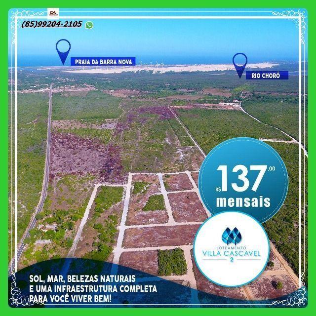 Villa Cascavel 2::: Loteamento ::Ligue@@ - Foto 20