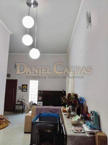 Imóvel no City Barretos - R$ 530.000,00 - Foto 8