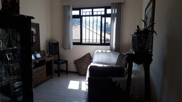 Apartamento confortável  - Foto 5