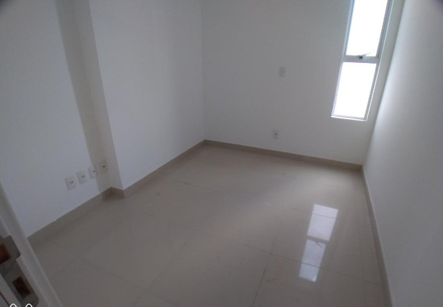 PA - Vendo Apartamento no La Madaleine / 4 Quartos sendo 3 Suítes / 130 m² - Foto 11
