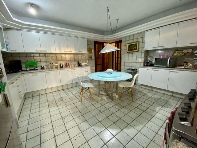 Apartamento com 345m no coração do Maurício de Nassau  - Foto 11