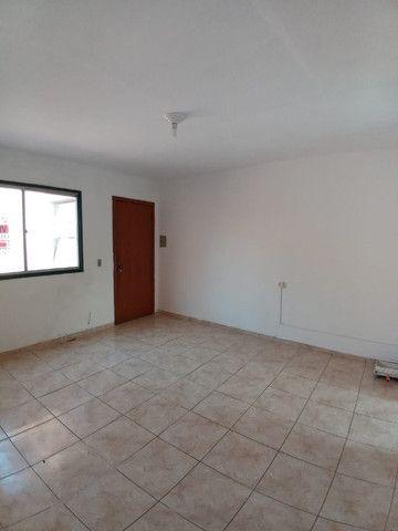 Apartamento 2 Dormitórios com Box - Centro - Esteio - Foto 3