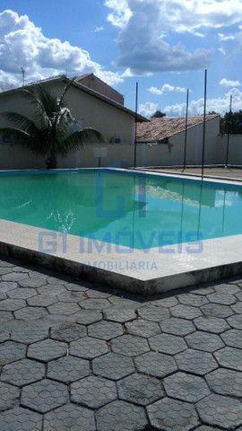 Casa 4 quartos, Condomínio Walta marques 1, Caldas Novas- GO! - Foto 3