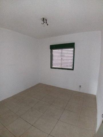 Apartamento 2 Dormitórios com Box - Centro - Esteio - Foto 6