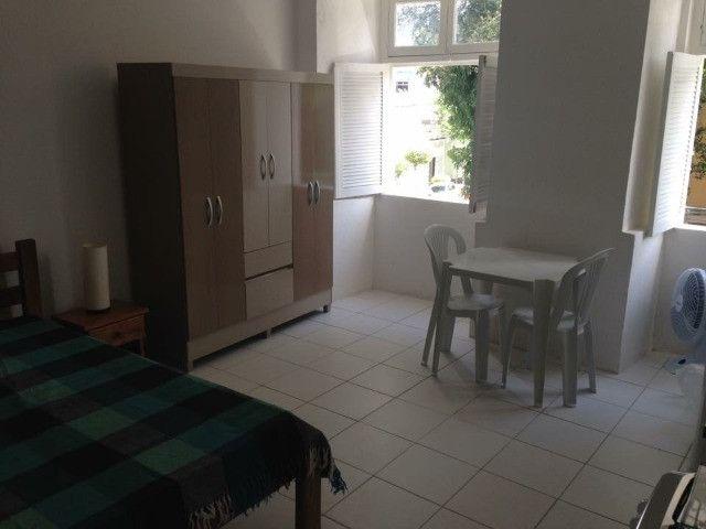 Apartamentos Mobiliados na Boa Vista - Centro do Recife - Foto 4