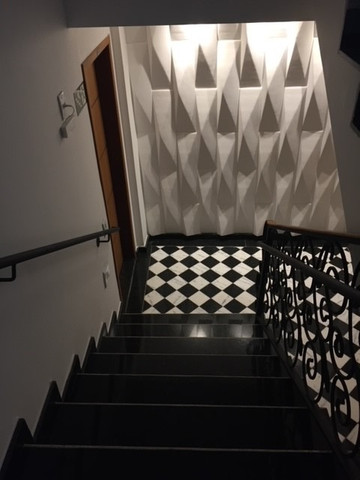 Apartamento Luxuoso - Área externa Ipatinga - Foto 16