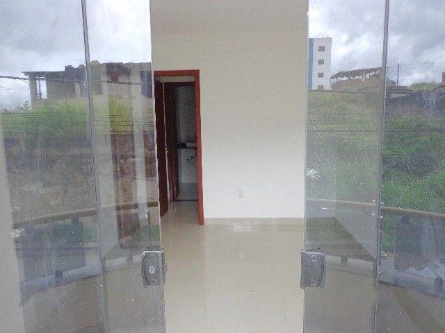 Apartamento 3 quartos, suíte com varanda - Bairro Santo Antônio, Itabuna-BA - Foto 11