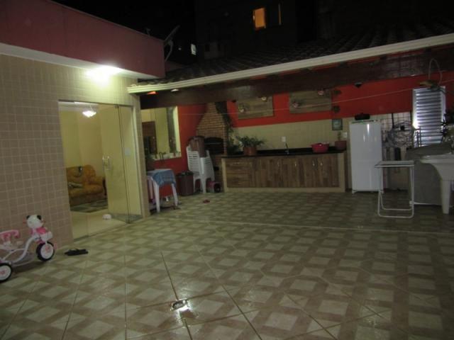 OPORTUNIDADE! Compre cobertura no bairro Caiçara. - Foto 18