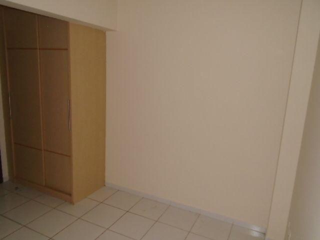 8003 | Apartamento para alugar com 1 quartos em ZONA 07, MARINGA - Foto 19