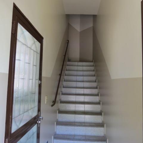 8003 | Apartamento para alugar com 4 quartos em VILA CHRISTINO, MARINGA - Foto 5