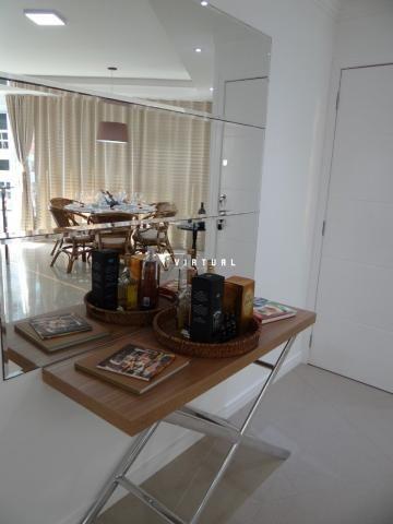 Apartamento à venda com 3 dormitórios em Centro, Balneário camboriú cod:667 - Foto 8