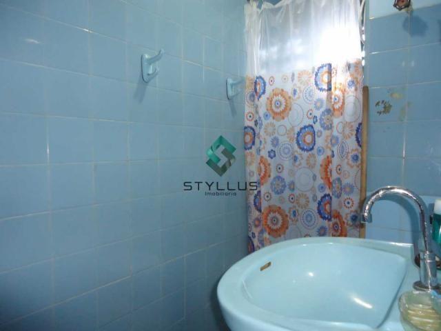 Apartamento à venda com 2 dormitórios em Cascadura, Rio de janeiro cod:C22083 - Foto 15