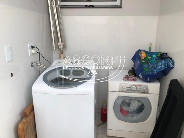 Condomínio aceita permuta (Cod:CA00322) - Foto 9
