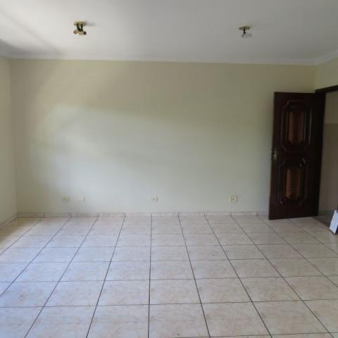 8003 | Apartamento para alugar com 4 quartos em VILA CHRISTINO, MARINGA - Foto 10