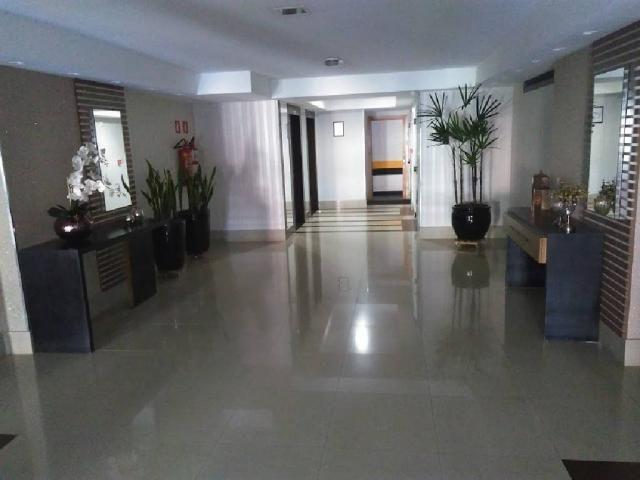 Apartamento à venda com 3 dormitórios em Duque de caxias ii, Cuiaba cod:21851 - Foto 6