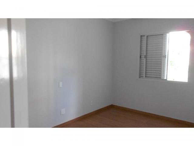 Apartamento à venda com 4 dormitórios em Santa helena, Cuiaba cod:20942 - Foto 8